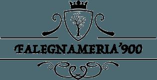 Falegnameria900