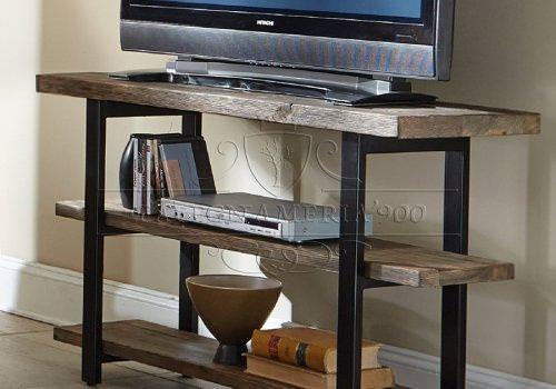 Rustic Style: mobile porta TV in…