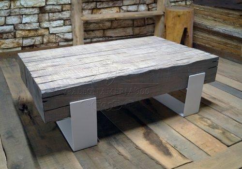 Word: tavolino da salotto con travi…