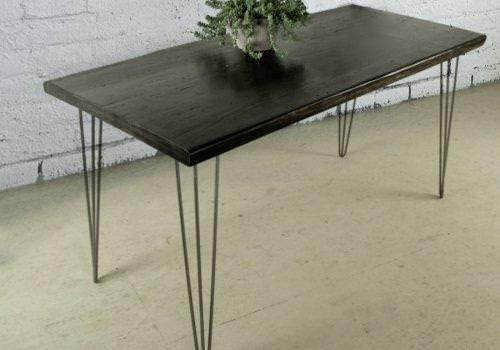 Black Style: tavolo da cucina in…
