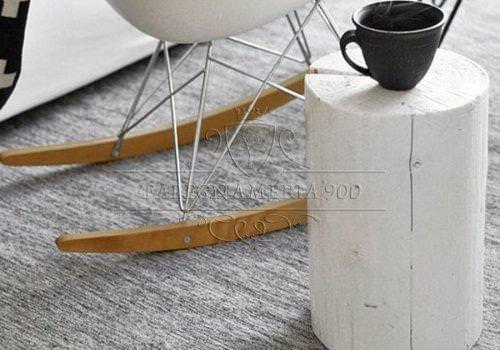 White Style: tronco in legno per…
