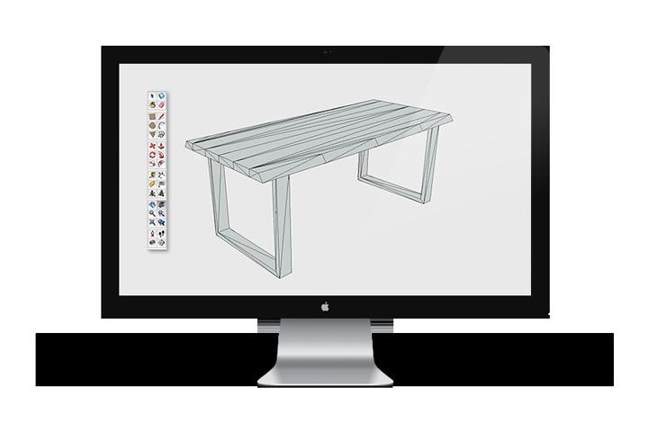 Progettazione 3d for Progettazione 3d online