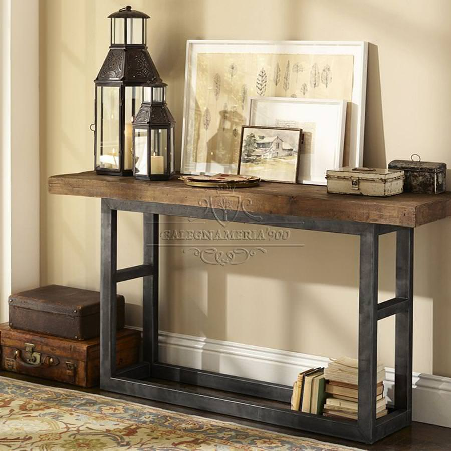 1307859 furthermore Yoderswoodedlot moreover Consolle besides Oxford Contemporary Oak Corner Display Cabi in addition Dale Tiffany Tf101116 Boehme Floor L. on hallway tables metal base