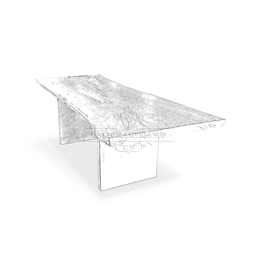 Awesome dimensioni tavolo da cucina gallery home ideas - Tavolo pranzo dimensioni ...
