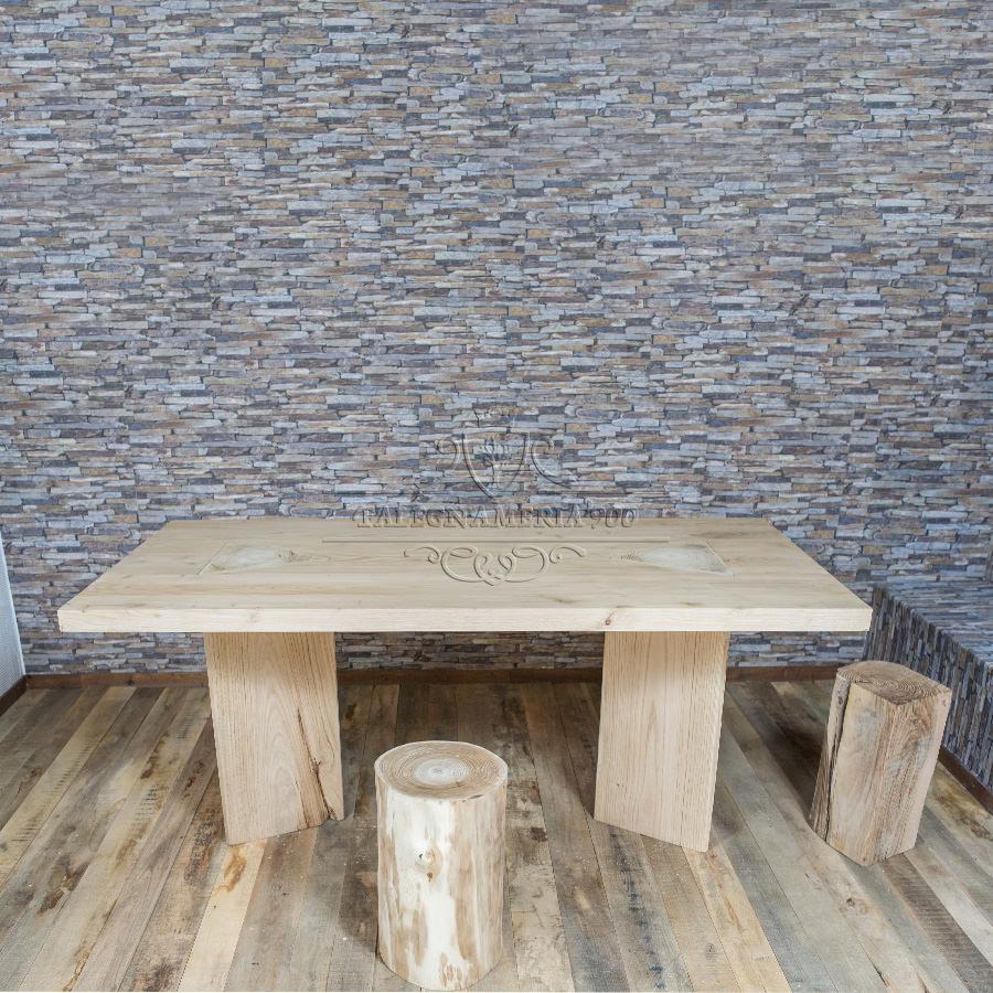 Lampadari per camerette neonati for Gambe tavolo legno leroy merlin