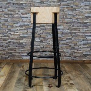 Tronchi di legno per arredamento tronchi su misura online for Tronchi di legno per arredamento
