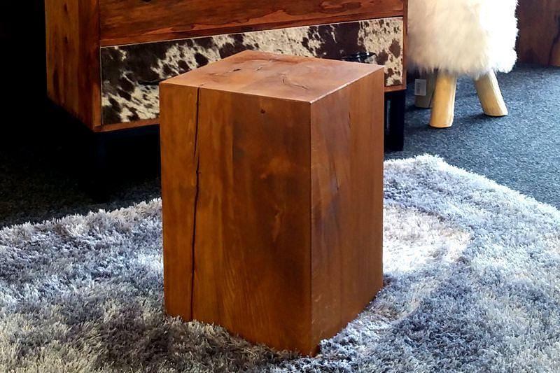 Sgabello legno archivio articoli design miss