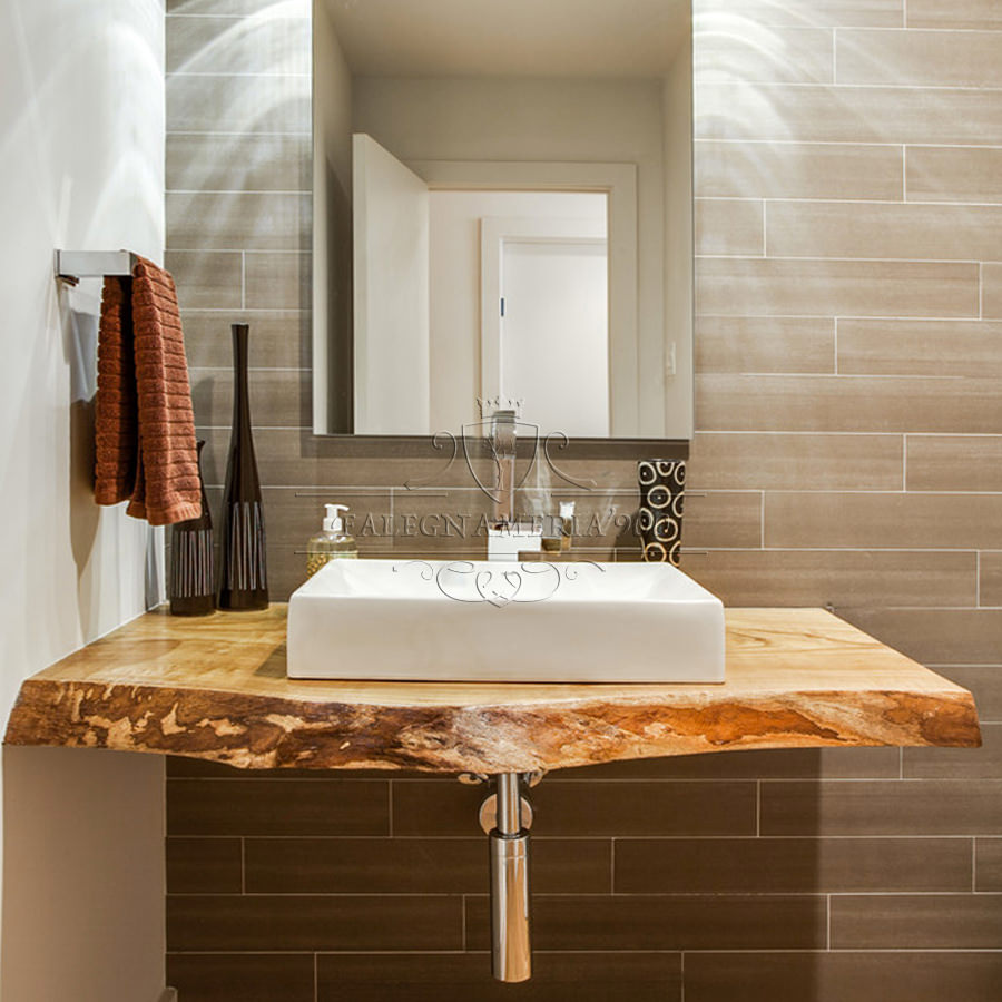 Mobile Bagno Legno Grezzo 17 Best Collections Images On ...