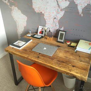 Tavolo legno massello su misura. Prezzi e offerte online.