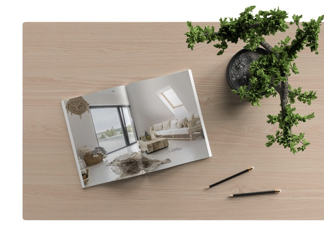Falegnameria900 Tavoli in legno massello