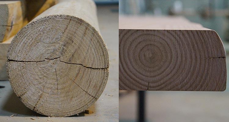 Tavoli in legno guida completa all 39 acquisto online for Tavoli in legno massello rustici